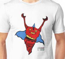 Android Joy Unisex T-Shirt
