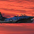 Bundaberg Air Show 2 by KeepsakesPhotography Michael Rowley