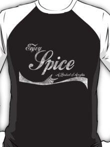 Spice (vintage) T-Shirt