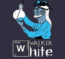 Walker White T-Shirt