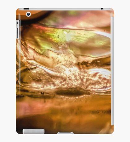 Throes of a Choir iPad Case/Skin