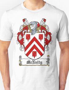 McNulty (Ref Murtaugh)  Unisex T-Shirt