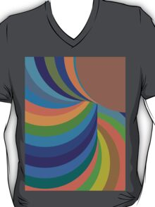 Out of nowhere T-Shirt