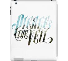 Pierce The Veil iPad Case/Skin