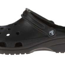 ROCK OUT WITH YOUR CROC OUT Sticker