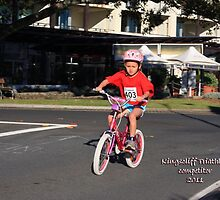 Kingscliff Triathlon 2011 #043 by Gavin Lardner