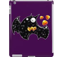 A Little Batty iPad Case/Skin