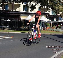 Kingscliff Triathlon 2011 #061 by Gavin Lardner