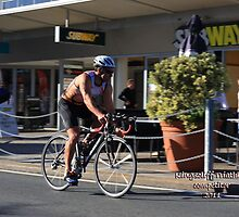 Kingscliff Triathlon 2011 #088 by Gavin Lardner