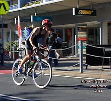 Kingscliff Triathlon 2011 #098 by Gavin Lardner