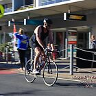 Kingscliff Triathlon 2011 #107 by Gavin Lardner