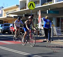Kingscliff Triathlon 2011 #109 by Gavin Lardner