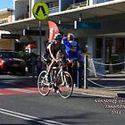 Kingscliff Triathlon 2011 #110 by Gavin Lardner