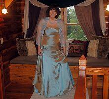 Bride 2 by lroof