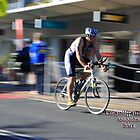 Kingscliff Triathlon 2011 #113 by Gavin Lardner
