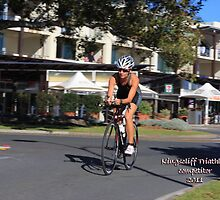 Kingscliff Triathlon 2011 #150 by Gavin Lardner