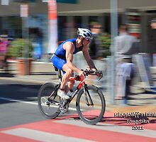 Kingscliff Triathlon 2011 #197 by Gavin Lardner