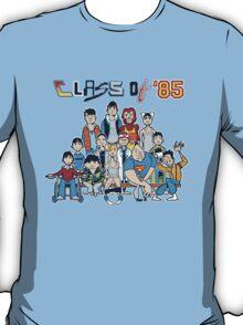 Class of '85 T-Shirt