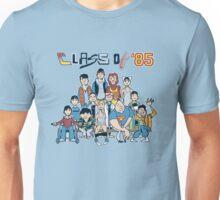 Class of '85 Unisex T-Shirt