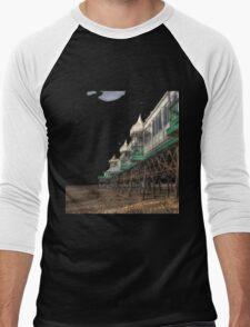 St annes pier HDR tshirt T-Shirt