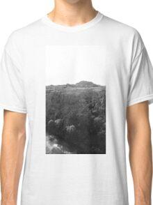 Wichita Mountains Classic T-Shirt