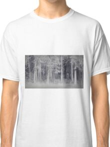parallel forest 2 Classic T-Shirt