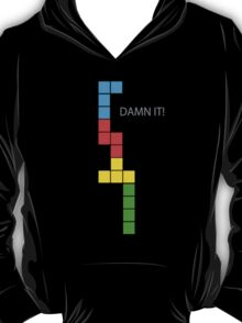 Dammn it T-Shirt