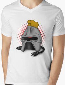 Frakken Toast! T-Shirt