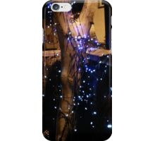 Fairy Lights & Chill iPhone Case/Skin