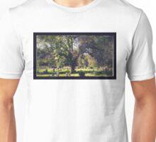 Ash Tree Guardian Unisex T-Shirt
