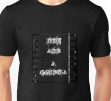 You Are A Cinema v1 Unisex T-Shirt
