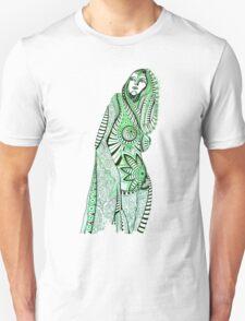 Sany T-Shirt