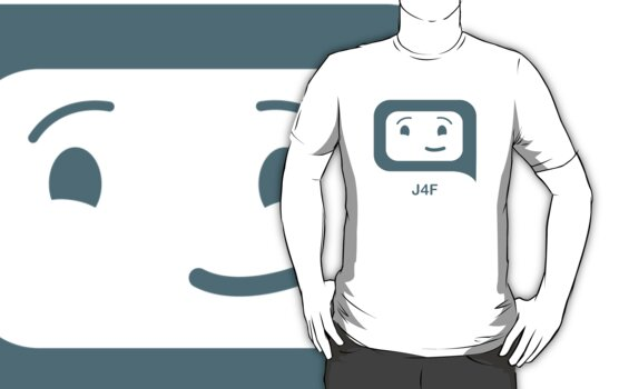 TXT T's_J4F (Just for Fun) by Michael Bruza