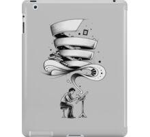 Creative Flow iPad Case/Skin