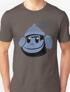 Grease Monkey T-Shirt
