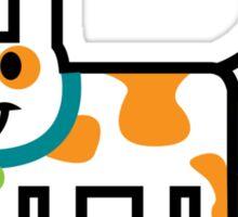 Download Sticker