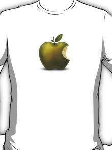 Apple Fruit T-Shirt