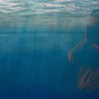 Reflections Through Art by RodMC