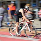 Kingscliff Triathlon 2011 #202 by Gavin Lardner