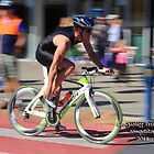 Kingscliff Triathlon 2011 #203 by Gavin Lardner