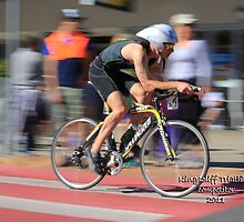 Kingscliff Triathlon 2011 #204 by Gavin Lardner