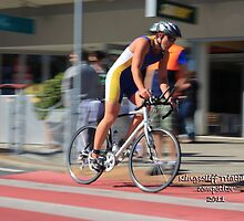 Kingscliff Triathlon 2011 #206 by Gavin Lardner