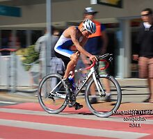 Kingscliff Triathlon 2011 #207 by Gavin Lardner