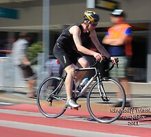 Kingscliff Triathlon 2011 #210 by Gavin Lardner