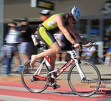 Kingscliff Triathlon 2011 #212 by Gavin Lardner