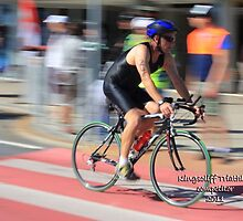 Kingscliff Triathlon 2011 #242 by Gavin Lardner