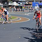 Kingscliff Triathlon 2011 #302 by Gavin Lardner