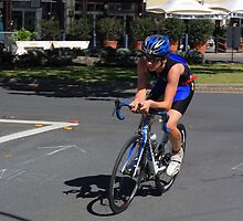 Kingscliff Triathlon 2011 #342 by Gavin Lardner