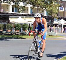 Kingscliff Triathlon 2011 #358 by Gavin Lardner