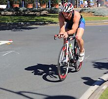 Kingscliff Triathlon 2011 #363 by Gavin Lardner
